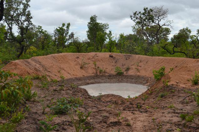 2013-29-11-cocos-entrega de obra-hidroambiental-Wilton (8)