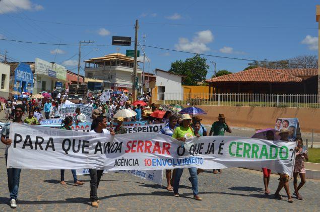 2014-SET-13-COCOS-BA-1romaria do Cerrado-por-Wilton-Merces-ASCOM-CBHSF (1)