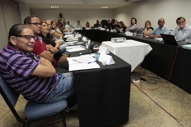 2016-marc-10-MCZ-curso-mediacao-conflitos -por-Thiago-acervo-CBHSF (7)
