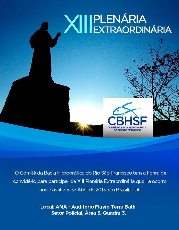 Convite_700x900_XIII_Plenaria