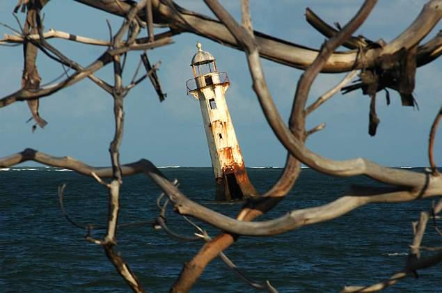 salinidade-mar-rio-velho-chico